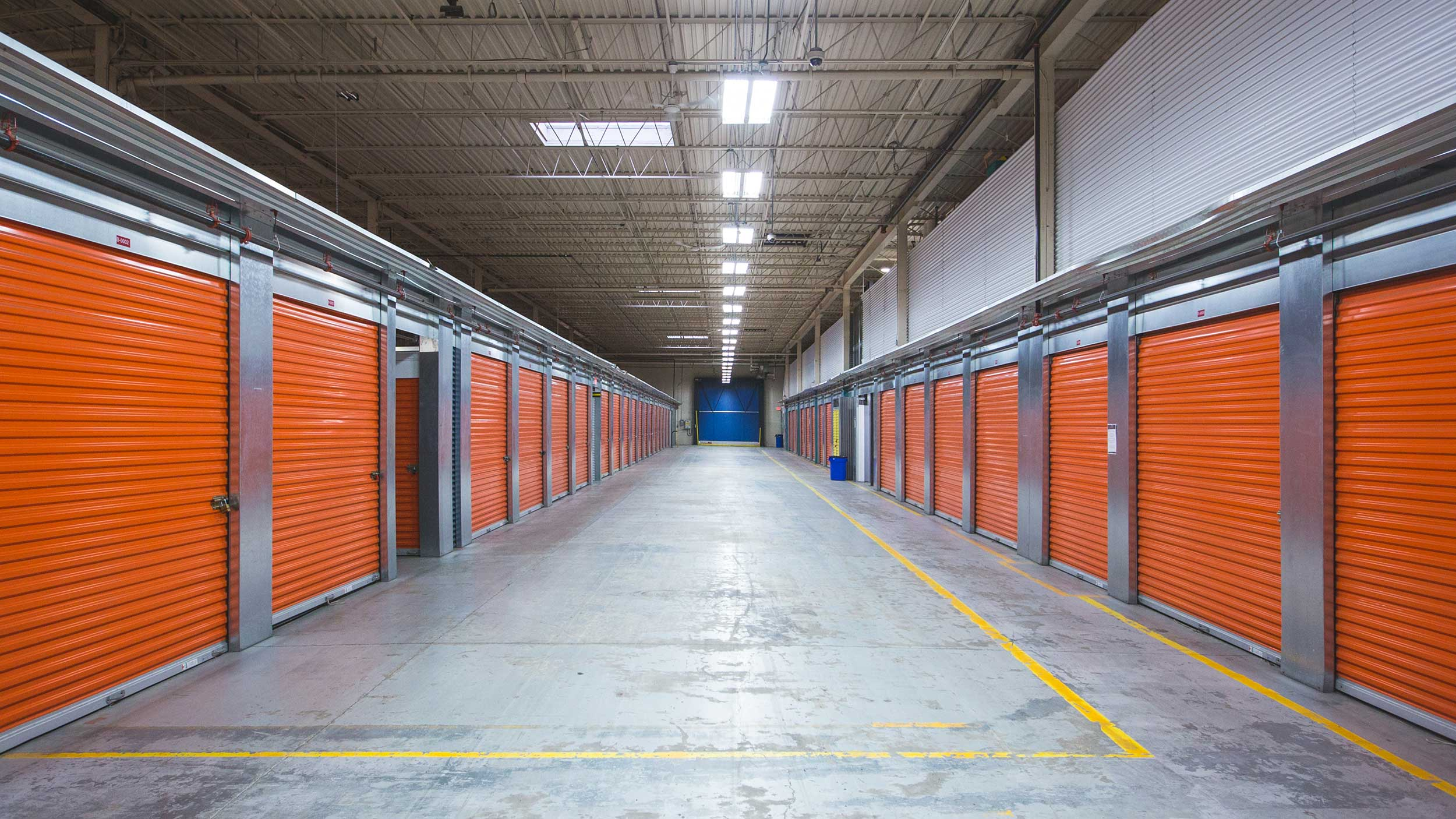 Image result for Self Storage Associations