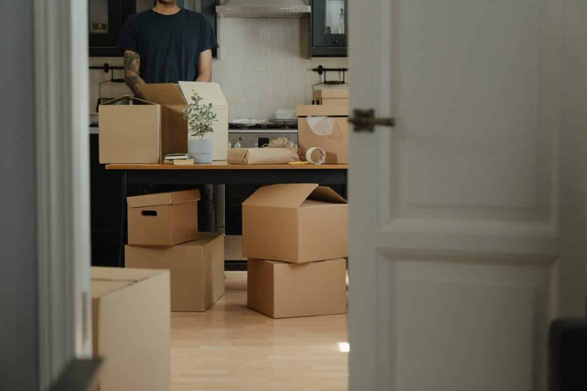 scarborough boxes and moving supplies